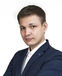 Брезгин Константин