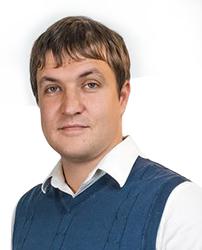 Литвинко Андрей