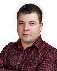 Маслов Алексей