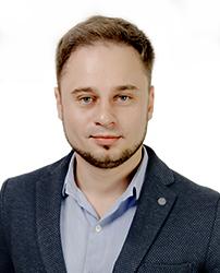 Семёнов Станислав