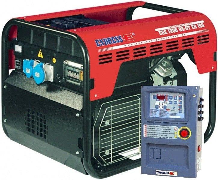 Резервные бензиновые генераторы с автозапуском диоды на сварочный аппарат купить