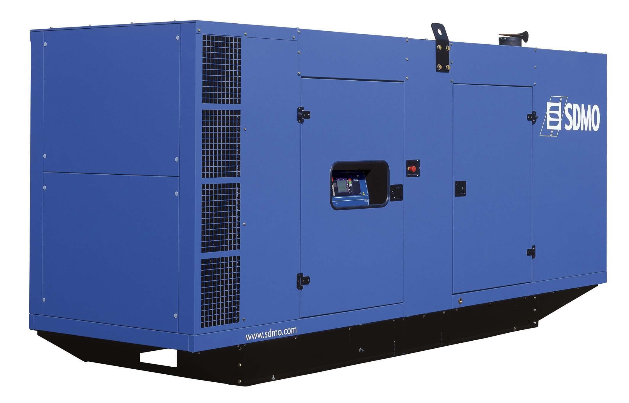 схема дизель генератора азимут