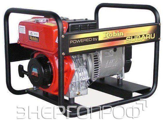 Купить генератор дизельный в ставрополе