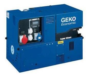 Бензиновый генератор geko сварочный аппарат ас 150 цена
