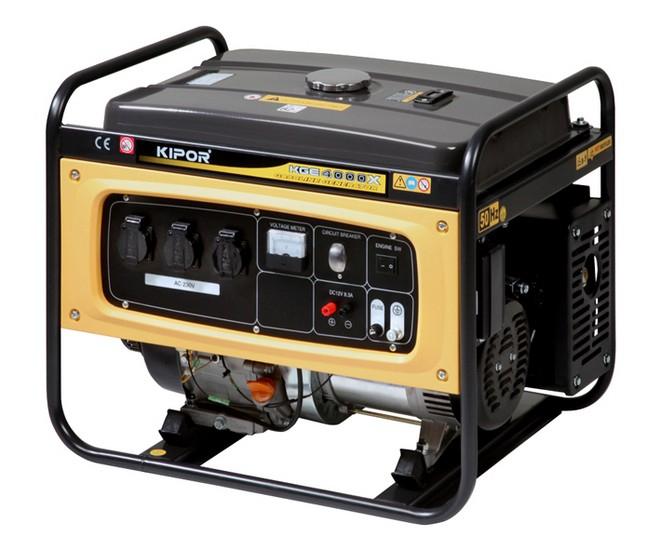 Купить генератор бензиновый производство китай купить инверторный сварочный аппарат в сочи