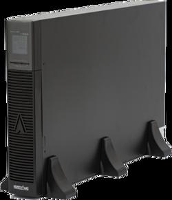 ИБП EneltPro PRO600 // Оптовая и розничная продажа